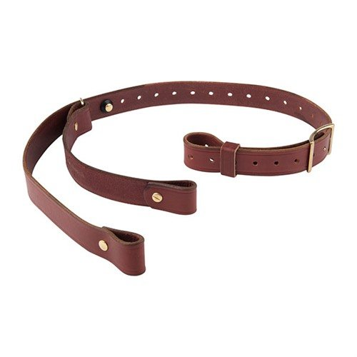 "Ching Specialty Sling, 1.25"", Chestnut"