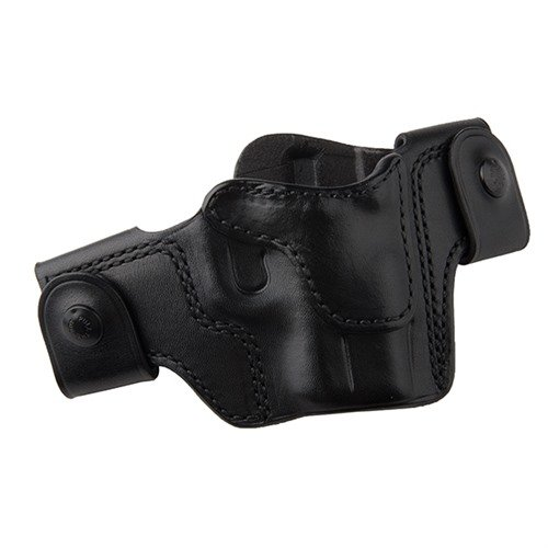 CQC-S Holster fits Kahr PM9093