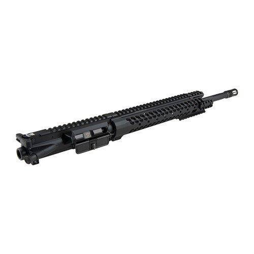 Gas Piston Upper Receiver Tac Evo Mid-Length
