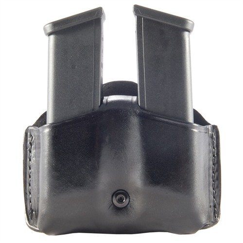 fits Glock 19/23, Double