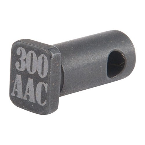 AR-15 Cam Pin 300 AAC Blackout