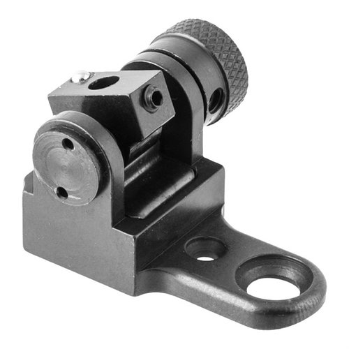 #991030 Base For Improved Tang sight