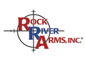 Rock River Arms
