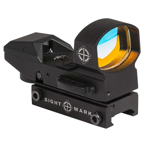 Sightmark Sureshot Plus Sight