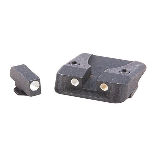 3-Dot Sight Set, fits +0
