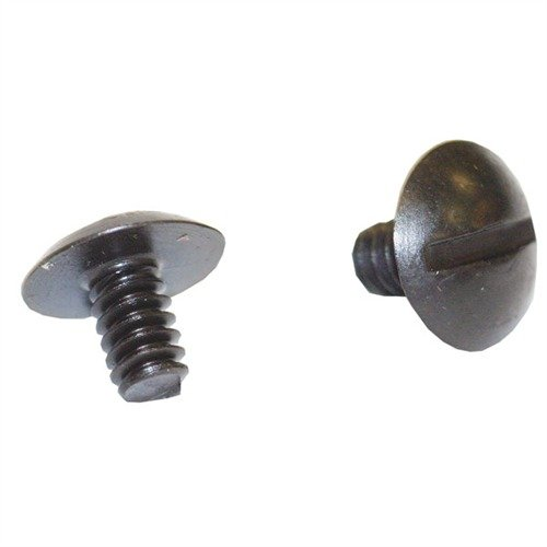 Replacement Screws, pair