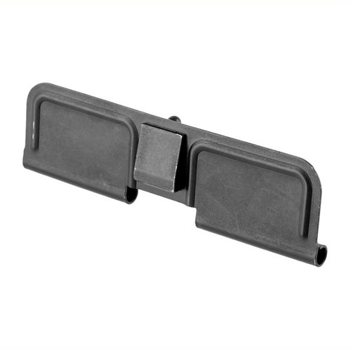 AR-15 Ejection Port Cover Door
