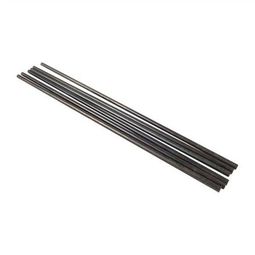 "5/16"" Fatigue Proof® Steel Rods"