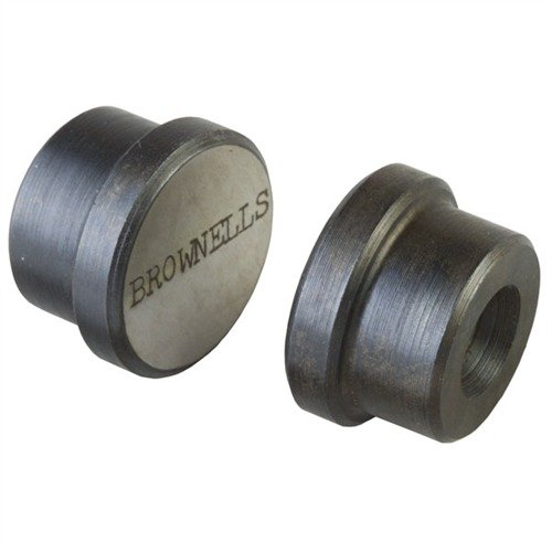 Lathe Centering Buttons,pair