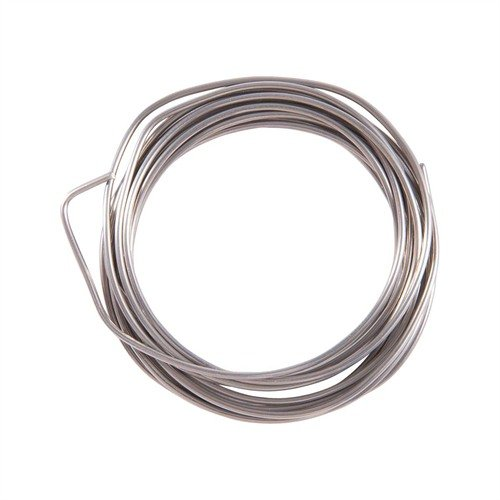 1 oz. Hi-Force 44™ Wire