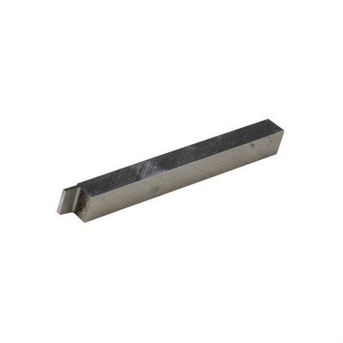 "1/4"" Threading Bit,Square"