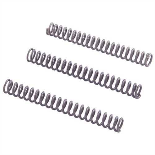 BROWNELLS RRH-102 PRO-SPRING FOR RUGER REDHAWK® Kit #RRH