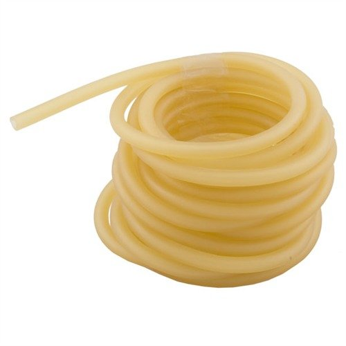 Type A Surgical Tubing 12 ft.