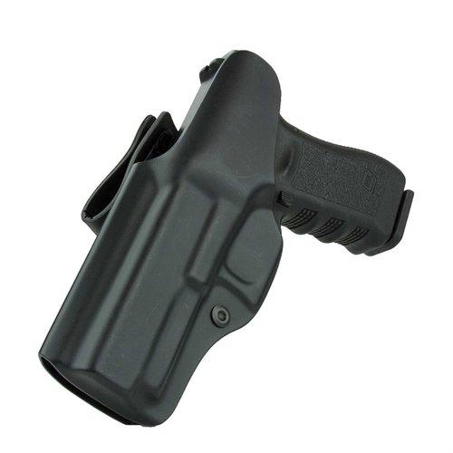 Nano IWB,Glock® 42,Black,Right Hand