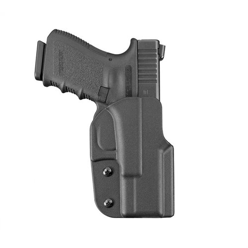 Signature Series OWB Holster for Glock  34/35 ASR