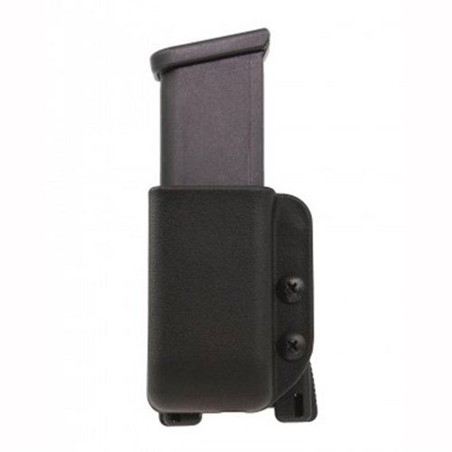 Signature Comp Single Mag Pouch Double Stack 9/40