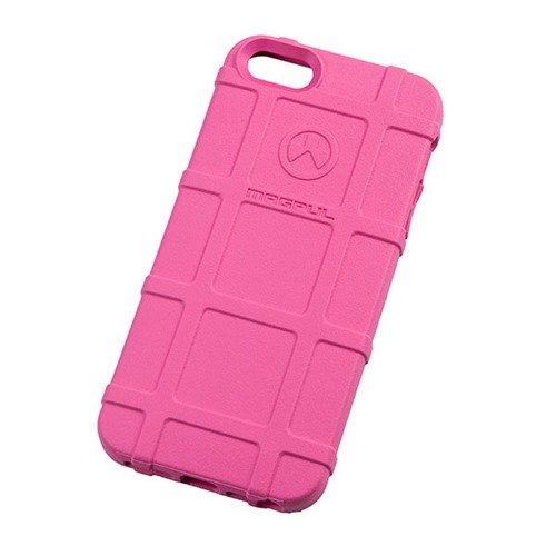 iPhone 5 Field Case, Pink