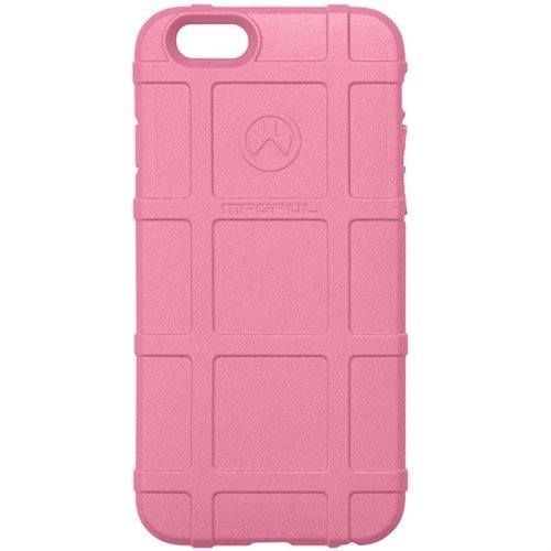 iPhone 6 Field Case-Pink