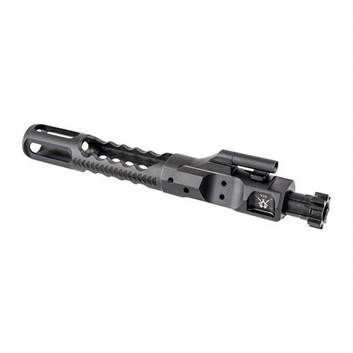 M16 LifeCoat Integral Low Mass Bolt Carrier Group