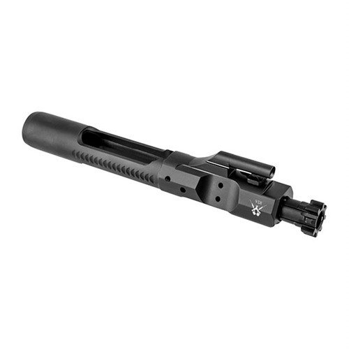 M16 LifeCoat Integral Bolt Carrier Group