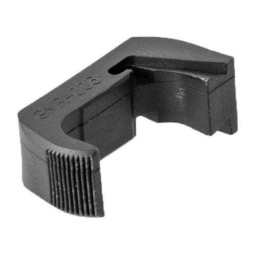 Vickers Tactical Ext Mag Release, Glock 43 only