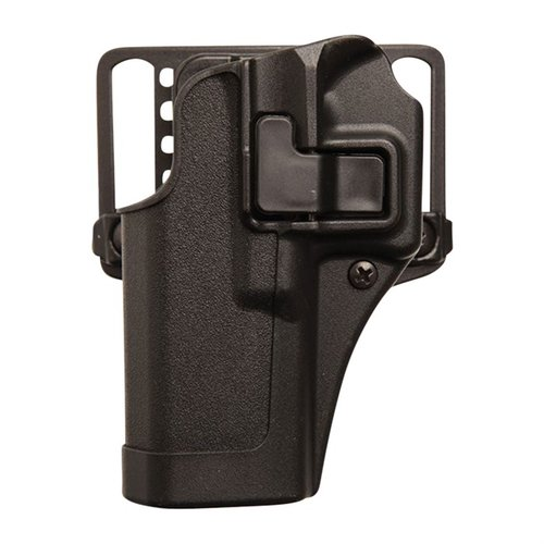 Safety & Warning Equipment > Holsters, Ceinturons & Equipements Ceinturons - Prévisualiser 0