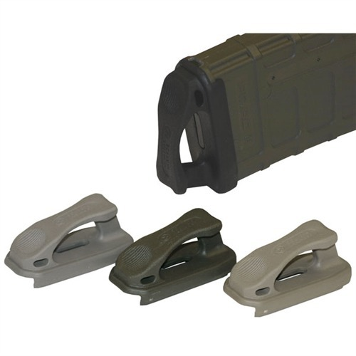 ar 15 16 pmag ranger floorplate 3 pack pmag ranger floorplate black 3 pak brownells france. Black Bedroom Furniture Sets. Home Design Ideas