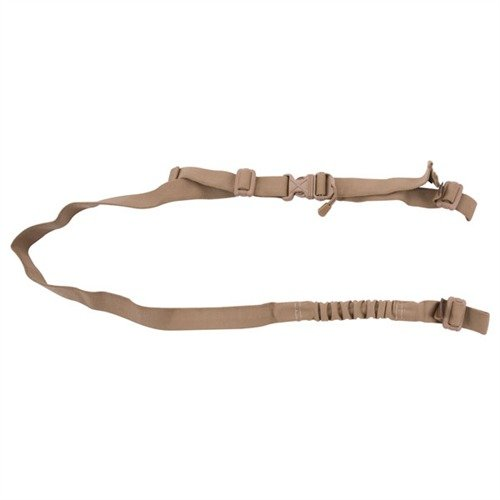 patrol slings patrol sling coyote brown brownells france. Black Bedroom Furniture Sets. Home Design Ideas