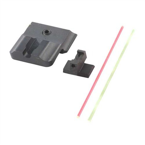 Tactical-R, Fiber Optic-F, fits Pro/L Series