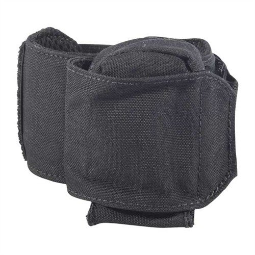 401 Fortex Arm Band, Black