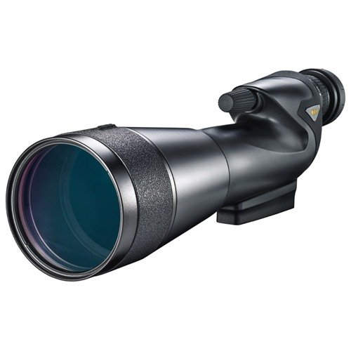 PROSTAFF 5 Fieldscope 20-60x82mm Straight Body