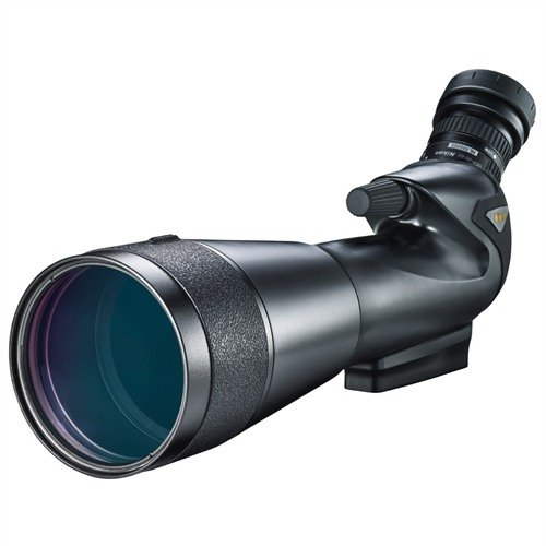 PROSTAFF 5 Fieldscope 20-60x82mm Angled Body