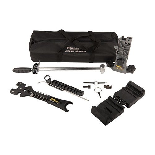 AR Armorer's Essentials Kit