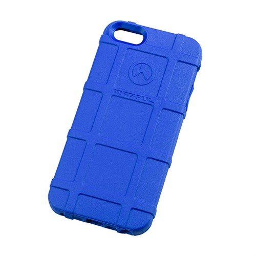 iPhone 5 Field Case, Dark Blue