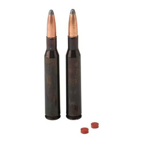 Rifle Training Cartridge .270 Winchester