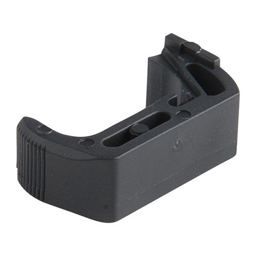 Vickers Tactical Ext Mag Release, Glock 42 only