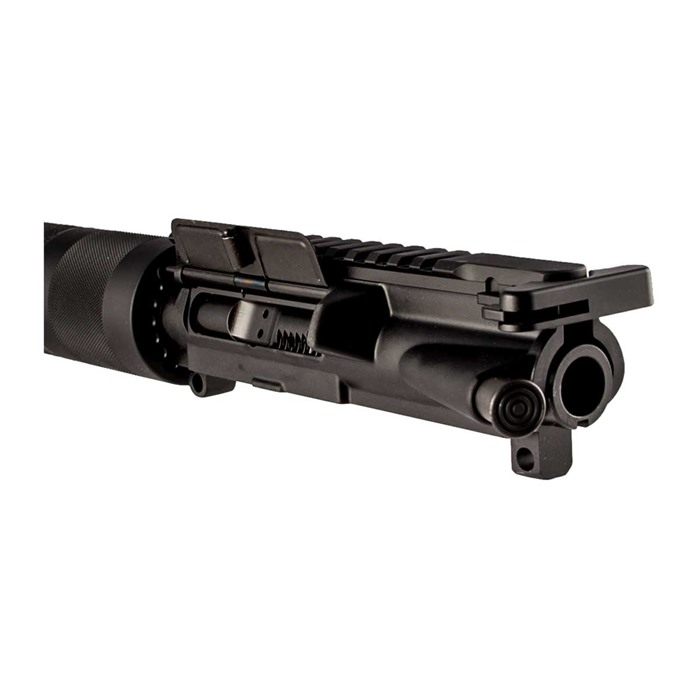 STAG ARMS STAG 15L AR-15 Varminter Complete Upper Receiver