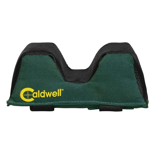 Filled Universal Front Rest Bag Narrow Sporter Forend
