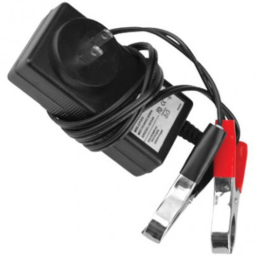 Shootin Gallery Replacement Battery Charger