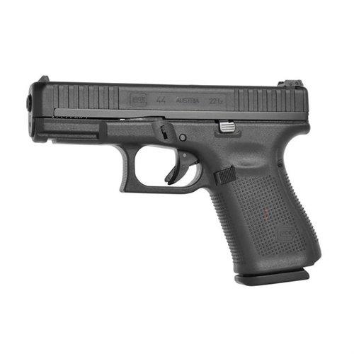 Pistolet de nettoyage armurier Bench Airsoft réparation tapis par TekMat pour Pistolet Walther P99