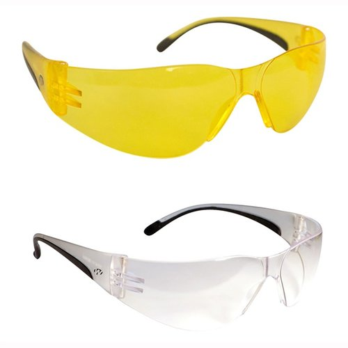 Safety & Warning Equipment > Protection Oculaire & Auditive - Prévisualiser 1