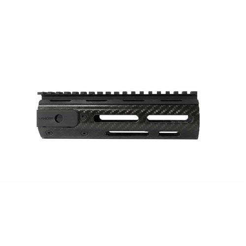 20GA à 9 mm fusil Adaptateur-Chambre Réducteur-inoxydable-FREE SHIP!!!