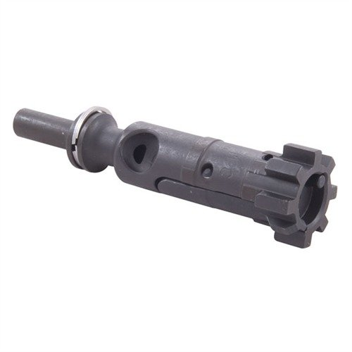 AR15A4 Bolt Assembly