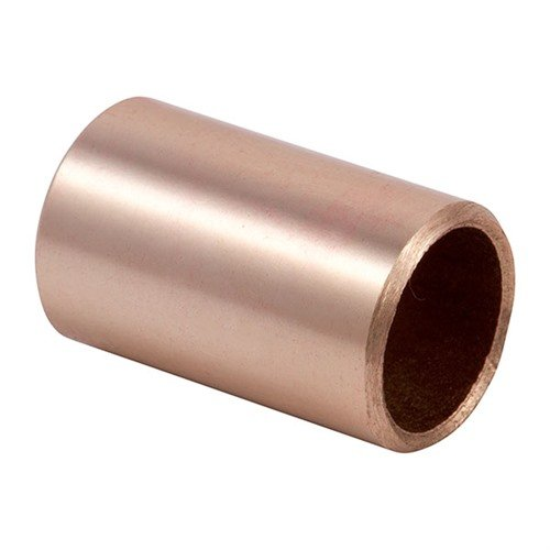 Bushing, 20 Ga, .614 (15.6mm)