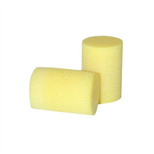 Disposable Ear Plugs