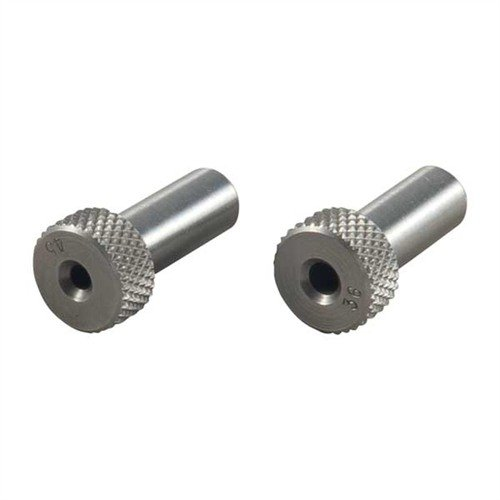 3-56 Bushing Set