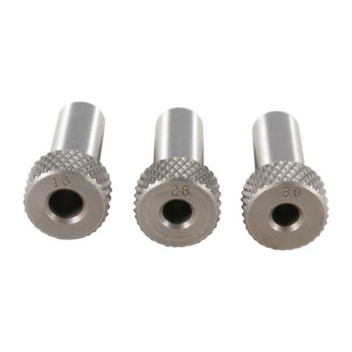 8-40 Bushing Set