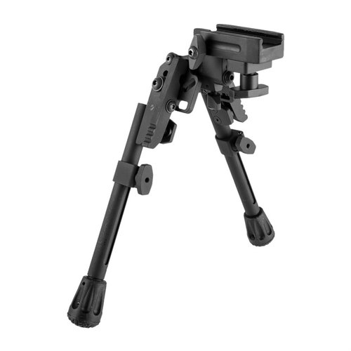 XDS-2 Tactical Bipod