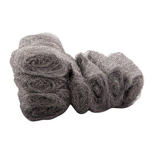 0000 Steel Wool For Sale: Brownells France