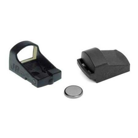JPoint 4 MOA Reflex Sight